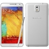 Samsung Galaxy Note 3 [display Review] - FullHD | FullHDgr | Scoop.it