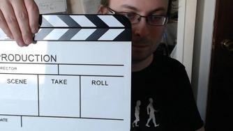 Machinima.com founder releases short film on YouTube - StreamDaily | Magnum Machinima | Scoop.it