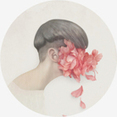 HSIAO-RON CHENG on Behance | my interest on world wide web | Scoop.it