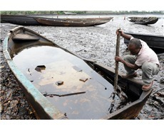 Thousands of Nigerians sue Shell for devastating their communities | Latest News From Chemical Industry | Scoop.it