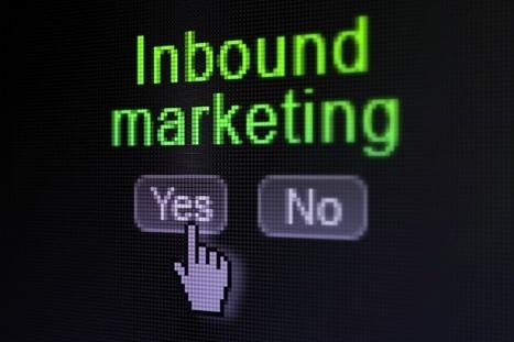 Comment mesurer l'efficacité d'une campagne marketing web? | Création de sites internet - Référencement Dijon | Scoop.it