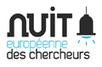 Nuit des Chercheurs 2016 - Appel à participation | Toulouse en Français - économie, innovation, technologies, événements | Scoop.it