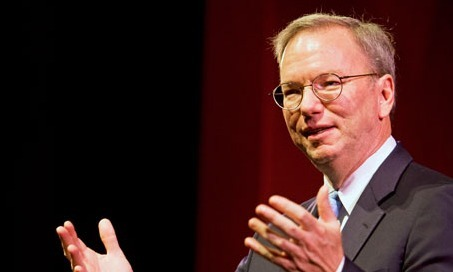 "Governments pose greatest threat to internet, says Google's Eric Schmidt | ""Occupancy, Civil Liberties Rights, Constitution, Whats Wrong, Whats right, elections, Military, 1%, 99%, Monopoly, Coorporations"" 