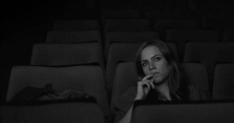 El blog de Cineonline » SCREENLY: La maravillosa idea que podría salvar al cine | Cine y artes escénicas | Scoop.it