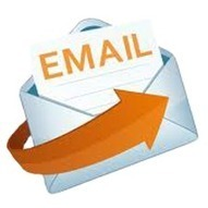 Verify Email Address List- Authentic Genuineness of Your Clients | Business Emailer Software | Scoop.it