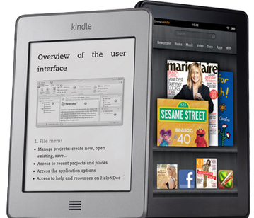 Self-Publishing through the Eyes of Non-Authors | Ebook and Publishing | Scoop.it
