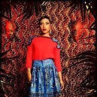 Le melting mode Chic: c'est June Shop! | L'Afrique, c'est toute une ... | Juneshop | Scoop.it