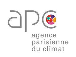 Consultation de prestataires pour la plateforme locale de la rénovation énergétique | Immobilier 2.0 - Real Estate 2.0 in France | Scoop.it