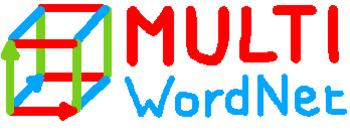 (MULTI) - Multilingual lexical database | MultiWordNet | Glossarissimo! | Scoop.it