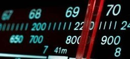 Las radios españolas en pie de guerra frente a las entidades de gestión | Panorama Audiovisual | Radio 2.0 (Esp) | Scoop.it