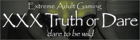 Products | XXX Truth or Dare Game | Scoop.it
