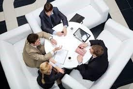 Comment améliorer l'évaluation et la sélection de vos futurs collaborateurs ? | Hudson InTalentgence Blog | Hudson France | Scoop.it