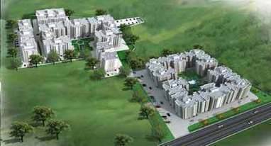 Apartments in OMR, Residential Apartments in OMR, Chennai | realtycompass.com | Scoop.it