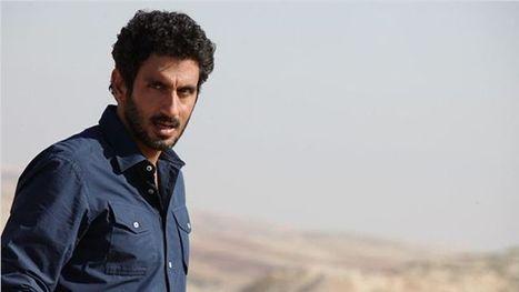 Conflit israélo-palestinien: 5 films pour mieux comprendre - Le Figaro | Des brins de culture francophone | Scoop.it