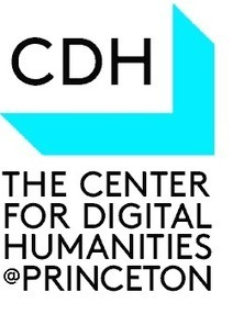 What are the Digital Humanities? | Center for Digital Humanities - Princeton University | Humanidades digitales | Scoop.it