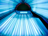 Australia Bans Tanning Salons | My Library | Scoop.it