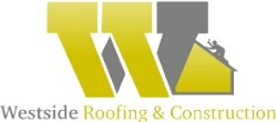 You can rely on our roof service in Katy TX | West Side Roofing Construction | Scoop.it