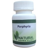 Natural Herbs For Porphyria | Natural Herbs Clinic | Scoop.it