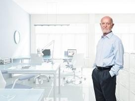 Seis mitos sobre el papel de los 'seniors' en el mundo laboral | Recursos Humanos: liderazgo, talento y RSE | Scoop.it