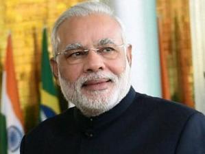 L'Inde lance une plateforme électronique de trading pour les agriculteurs | Questions de développement ... | Scoop.it