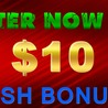 Free Online Rummy Game