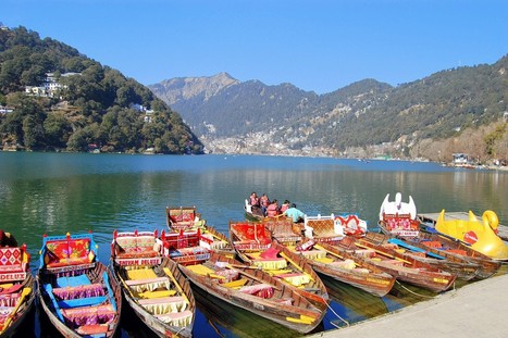 India Tour Package Long Weekend In India Holiday Destinations in India   Tour Package   Scoop.it