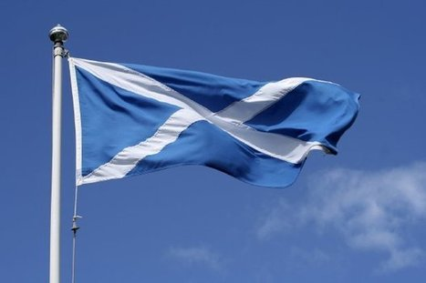Scotland's bid for independence puts White House in awkward diplomatic spot   WashingtonExaminer.com   Indepedance   Scoop.it