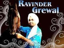 Brand Lyrics Ravinder Grewal Song Honey Khetla - LyricsMp3Songs.com | LyricsMp3Songs.com | Scoop.it