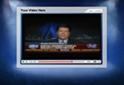 Suffolk Polling Yanks Workers From Florida, North | Viral marketing at it's finest! | Scoop.it