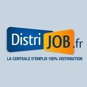 Offre Emploi Employé Commercial Charcuterie Fromage - Carrefour ... | TRADOPTIMUM | Scoop.it