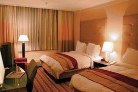 Hotel Dekat dengan Gunung Bromo | Tempat Wisata di Indonesia | Scoop.it