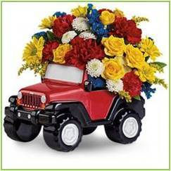 9 Reasons to Choose Online Florist for Same Day Flower Delivery | singapore florist | Scoop.it