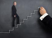 Helping Managers Help Employees | Career Development | Scoop.it