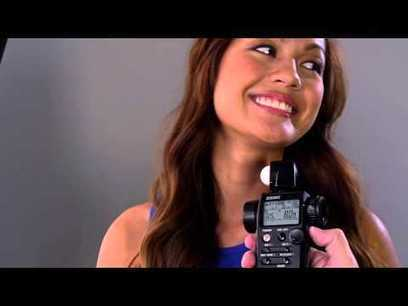▶ 10 Ways to Use the Same Softbox - YouTube   Digital filmaking   Scoop.it