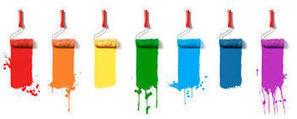Comment utiliser les couleurs dans vos e-mails ? - Journal du Net | Marketing in a digital world and social media (French & English) | Scoop.it