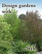 Landscape design Auckland new zealand nz landscaping | NZ Landscapes | Small Urban Gardens | Scoop.it