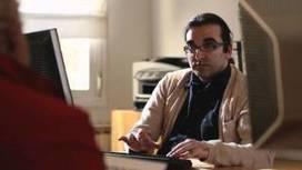 Igualdad de Trato y No Discriminación - YouTube   Educacion, ecologia y TIC   Scoop.it