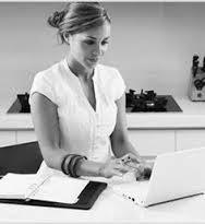 Loans without Credit Check- Cash Solution to Curtail Your Sudden Expenses | No Credit Check Loans | Scoop.it