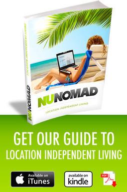 Being a Digital Nomad in Bali - NuNomad | Digital Nomad | Scoop.it
