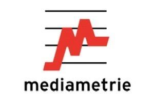 Près de 41 % des Français sont connectés via leur mobile | Mobinautes | Scoop.it