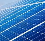 Solaire Chinois : l'UE serait-t-elle tombée dans le panneau ? | Actualités | Eco Energie Solutions | Environement | Scoop.it