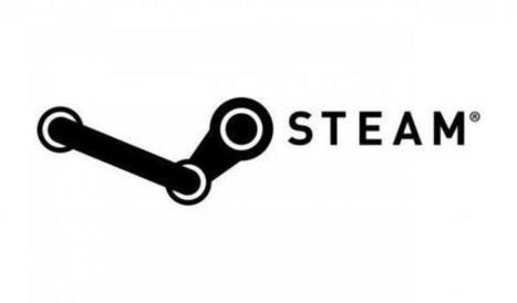 Steam et les jeux vidéos numériques   L'univers des jeux   Scoop.it