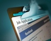 4 Big Social Recruiting Mistakes You Need to Stop Making | Staffing and Employment | Scoop.it