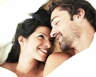 Top 5 Points to Keep in Mind While Using Kamagra Oral Jelly | Health & Beauty | Scoop.it