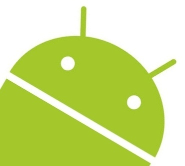 Android is crushing Apple and Microsoft in the mobile device market   ZDNet   Jewish Education Around the World   Scoop.it
