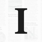 Instapaper is joining Pinterest | Pinterest | Scoop.it