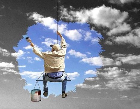 6 Comportements pour mieux gérer ses ressources cognitives | EFFICACITE COMMERCIALE | Scoop.it