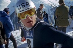 5 Movies To Watch During The Winter Olympics | Pulp Interest | Scoop.it