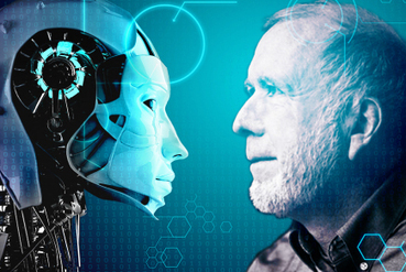 Reinvent Artificial Intelligence | leapmind | Scoop.it