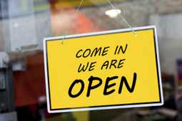 OPEN is ultimately more valuable than closed | digitalassetman | Scoop.it